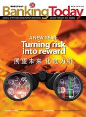 A NEW YEAR: Turning risk into reward