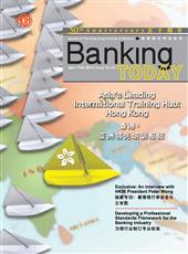 Asia's Leading International Training Hub: Hong Kong