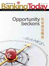 Opportunity beckons