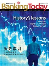 History's lessons: Using past plights to untangle today's turmoil