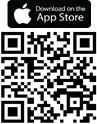 HKIB_MobileApp_AppleStore