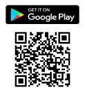 HKIB_MobileApp_GooglePlay