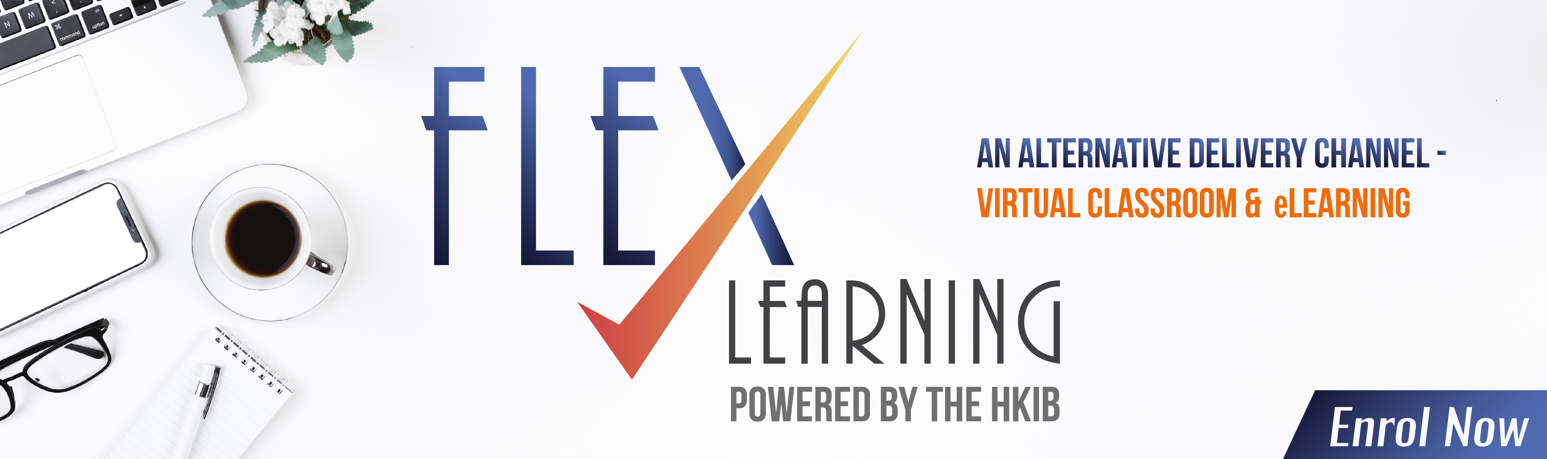 FLEX Learning